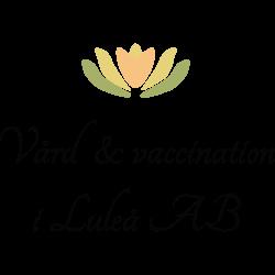 Vård & vaccination i Luleå